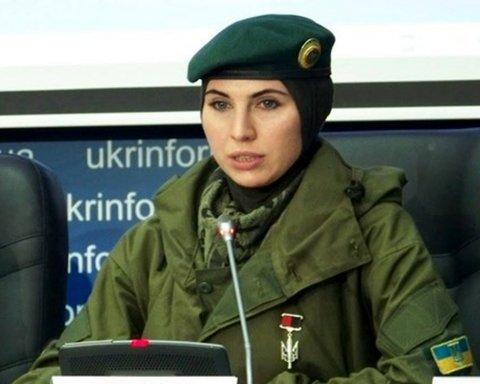 Хто намагався вбити Адама Осмаєва та чи є тут рука Кремля