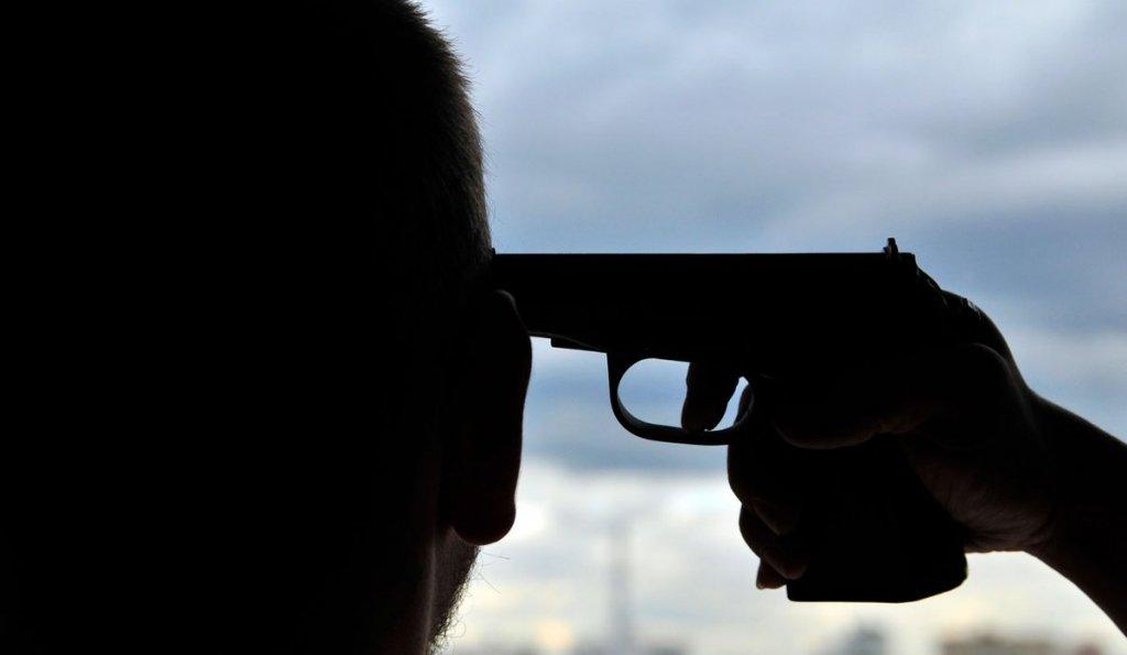 Ветерани АТО розповіли, чому їхні побратими вчиняють самогубства