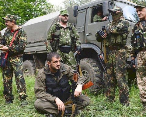 НАТО за підтримки авіації США готове до наступу на «ЛНР»: у бойовиків паніка