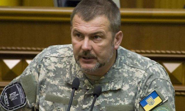 СКДніпро-1 офіційно прийнятий уДругу лігу