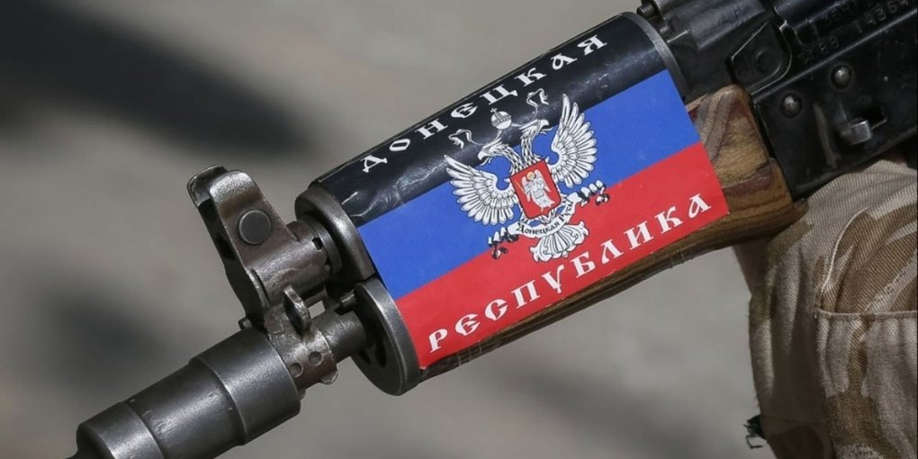 У бойовиків на Донбасі великі втрати: з'явилися фото загиблих