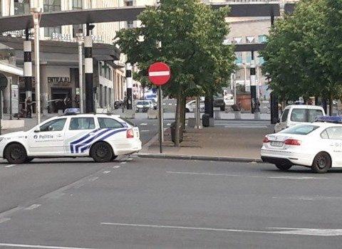 Спроба теракту в Брюсселі – уряд Бельгії скликає термінове засідання Ради безпеки