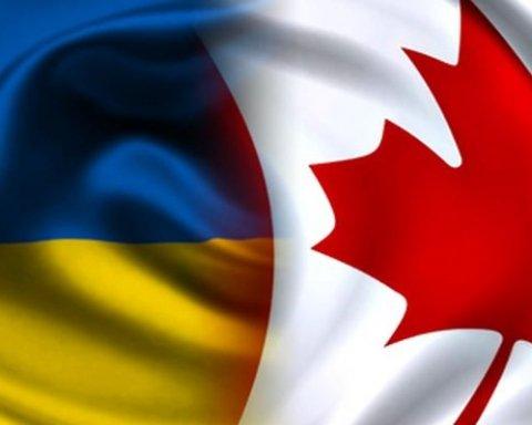 В Канаде требуют признать Россию спонсором терроризма: детали заявления