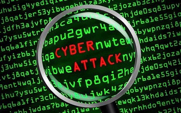 У США перевірять уразливості від всесильної кіберзброї Росії