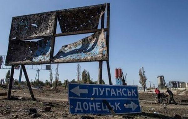 """У Мінську домовилися про """"хлібне перемир'я"""" на Донбасі"""