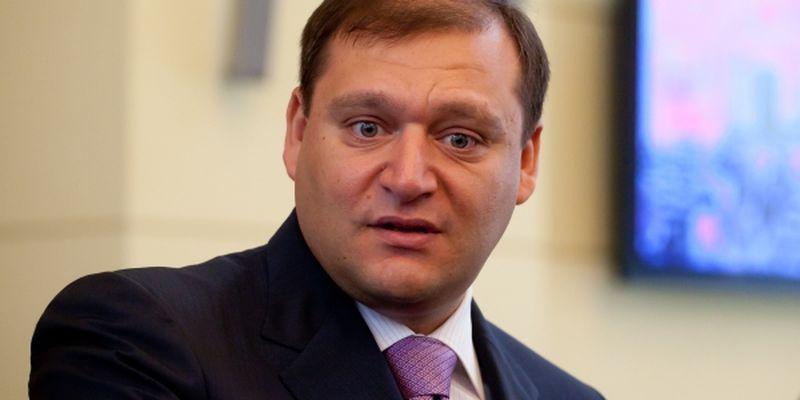 Шостий пішов: Юрій Луценко просить зняти недоторканність з Добкіна