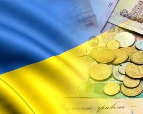Готовьтесь к экономическому кризису: Шмыгаль обратился к украинцам