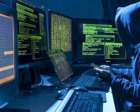 Новый эпизод «Игра престолов» оказался в сети после атаки хакеров