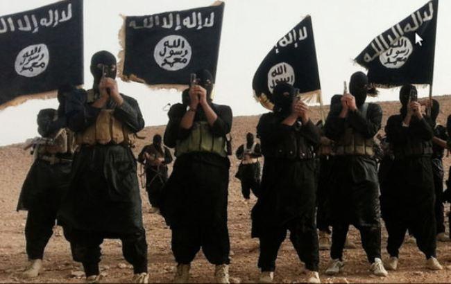 ІДІЛ погрожує терактами у США та Росії