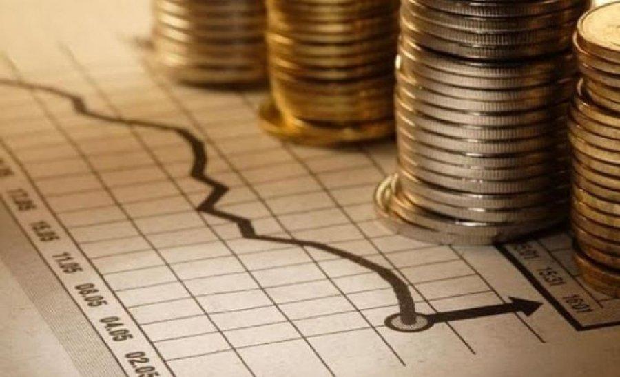 В Україні прискорились темпи зростання інфляції