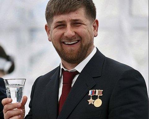 Кадыров назвал геев «шайтанами» и предложил отправить их в Канаду