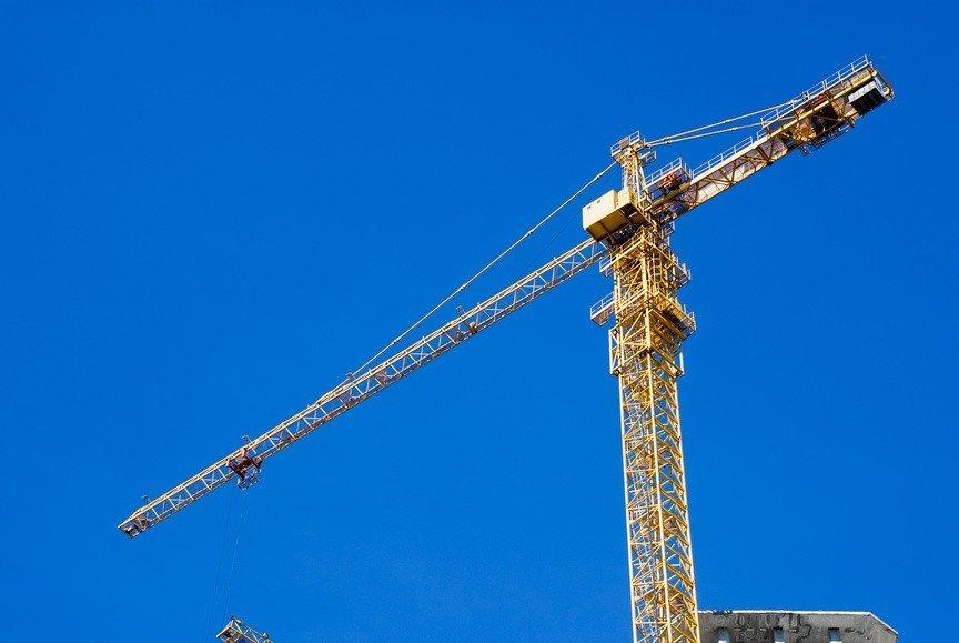 Через новий законопроект у Києві можуть зрости ціни на нерухомість