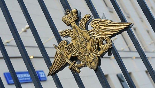 Мати полоненого в Україні російського військового спростувала заяву Міноборони РФ