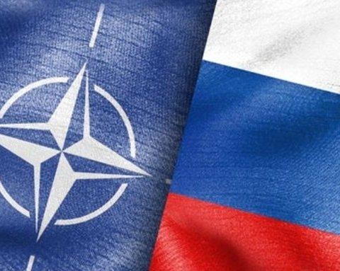 У НАТО таємно готують відповідь на ракетну програму Росії