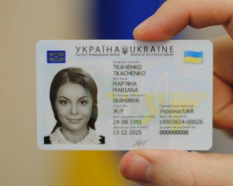 В Україні виступили за відміну по батькові