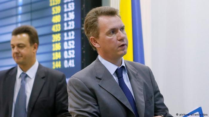 Скандальної «справи Охендовського» не існує – адвокати