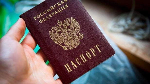 НаДонбассе военные обезвредили ДРГ боевиков: среди пленных иубитых— жители России