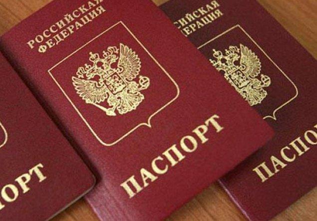 Двоє російських опозиціонерів попросили про політичний притулок вУкраїні