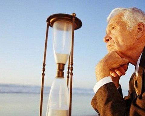 Кому в ближайшее время пересчитают пенсии: Рева объяснил