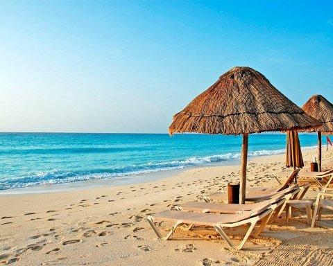 В Украине дороже: откроет ли безвиз европейские курорты