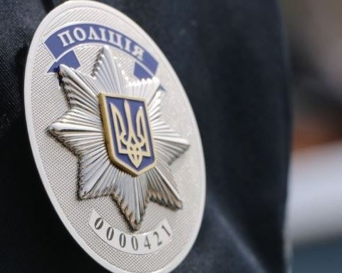 У школі на Київщині стався обвал під час уроків: опубліковано фото