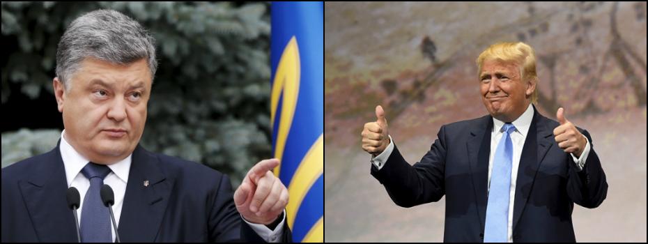 Трамп почав розуміти, навіщо йому Україна – експерти