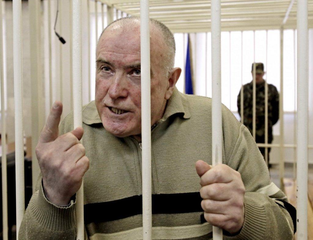 Записи засідань суду у справі Пукача розсекретять