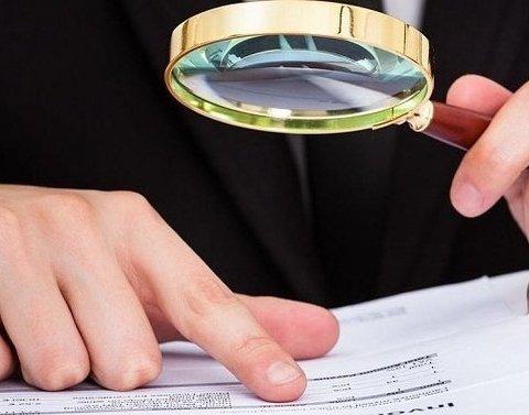 Українцям відкриють доступ до онлайн-реєстру юридичних осіб в месенджерах