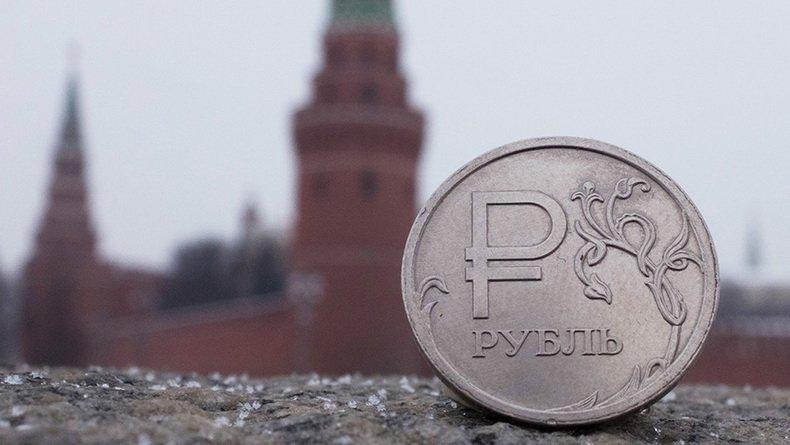 Путин поставил перед РФ «сказочную» задачу времен СССР