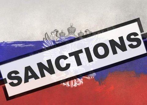 """Франція заявила про скасування санкцій проти Росії """"одного чудового дня"""""""