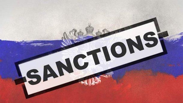 ЄС зробив для українців гарний подарунок до Дня Конституції