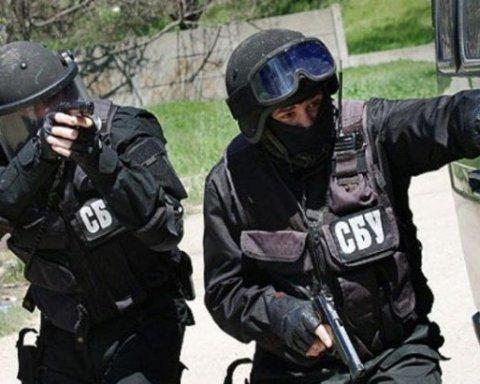 Військова прокуратура розповіла про стан поранених СБУшників