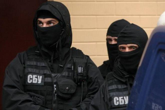 УДніпрі затримано жінок, які вивозили українок усекс-рабство доРосії