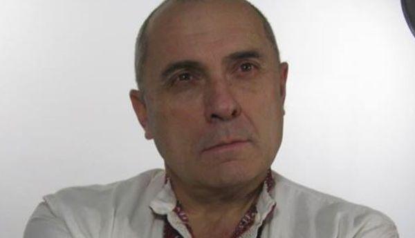 Депутат ВР звинуватив колегу в причетності до вбивства журналіста