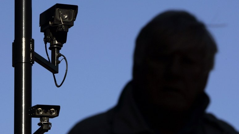 НаДонбасі викрито шпигунську мережу генштабу Росії