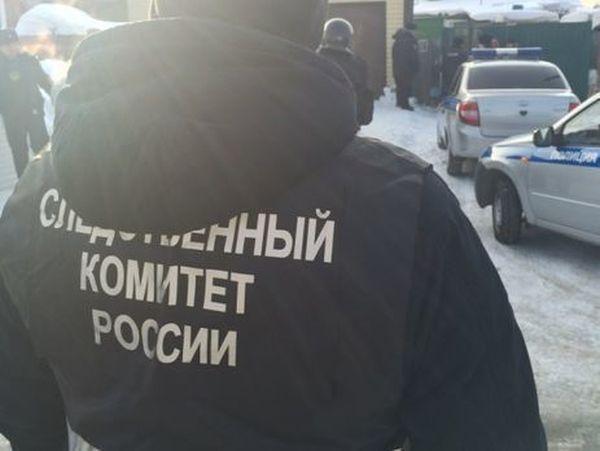 Слідком РФ продовжує штампувати «справи» проти ЗСУ