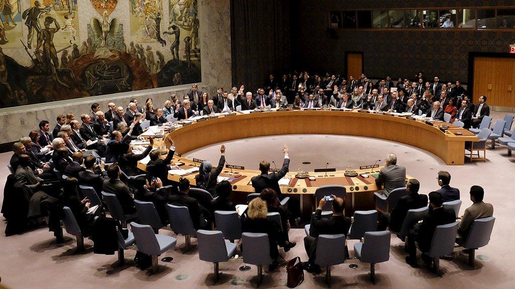 Рада безпеки ООН усуботу може ввести нові санкції проти КНДР