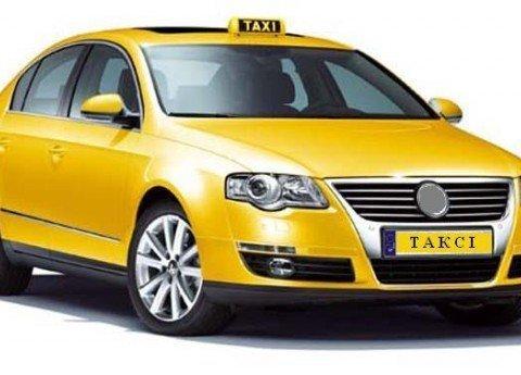 В Украине введут новые автомобильные номера
