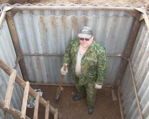 В Украине запретили использовать один из самых популярных природных минералов