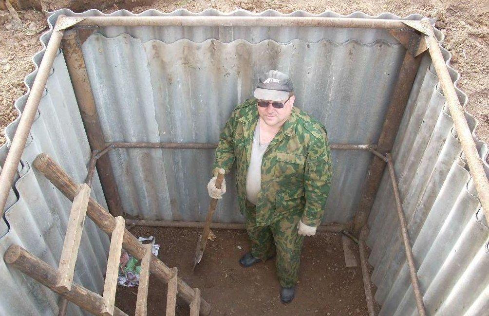 Вгосударстве Украина запретили использование асбеста
