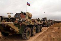 В Азербайджане заявили о ликвидации министра обороны Нагорного Карабаха — видео