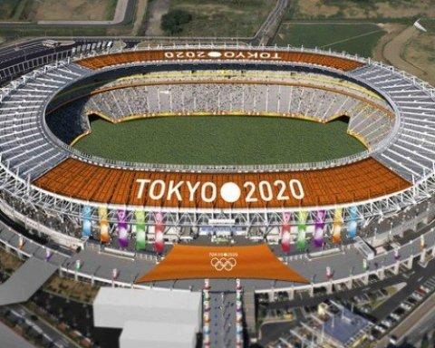 В программе Олимпиады-2020 появится 15 новых дисциплин