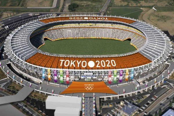 У програмі Олімпіади-2020 з'явиться 15 нових дисциплін