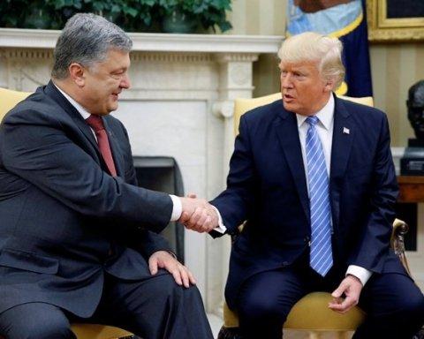 При Трампе идет реальная дискуссия об оружии для Украины – Тымчук