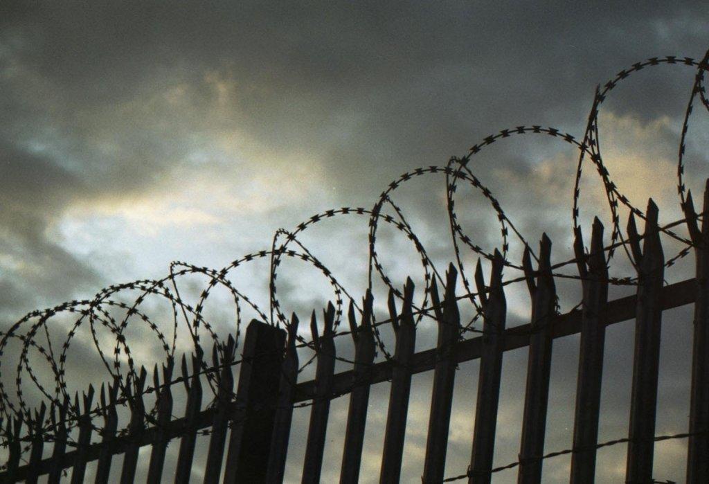 В России вынесли суровый приговор узнику Кремля Олегу Приходько