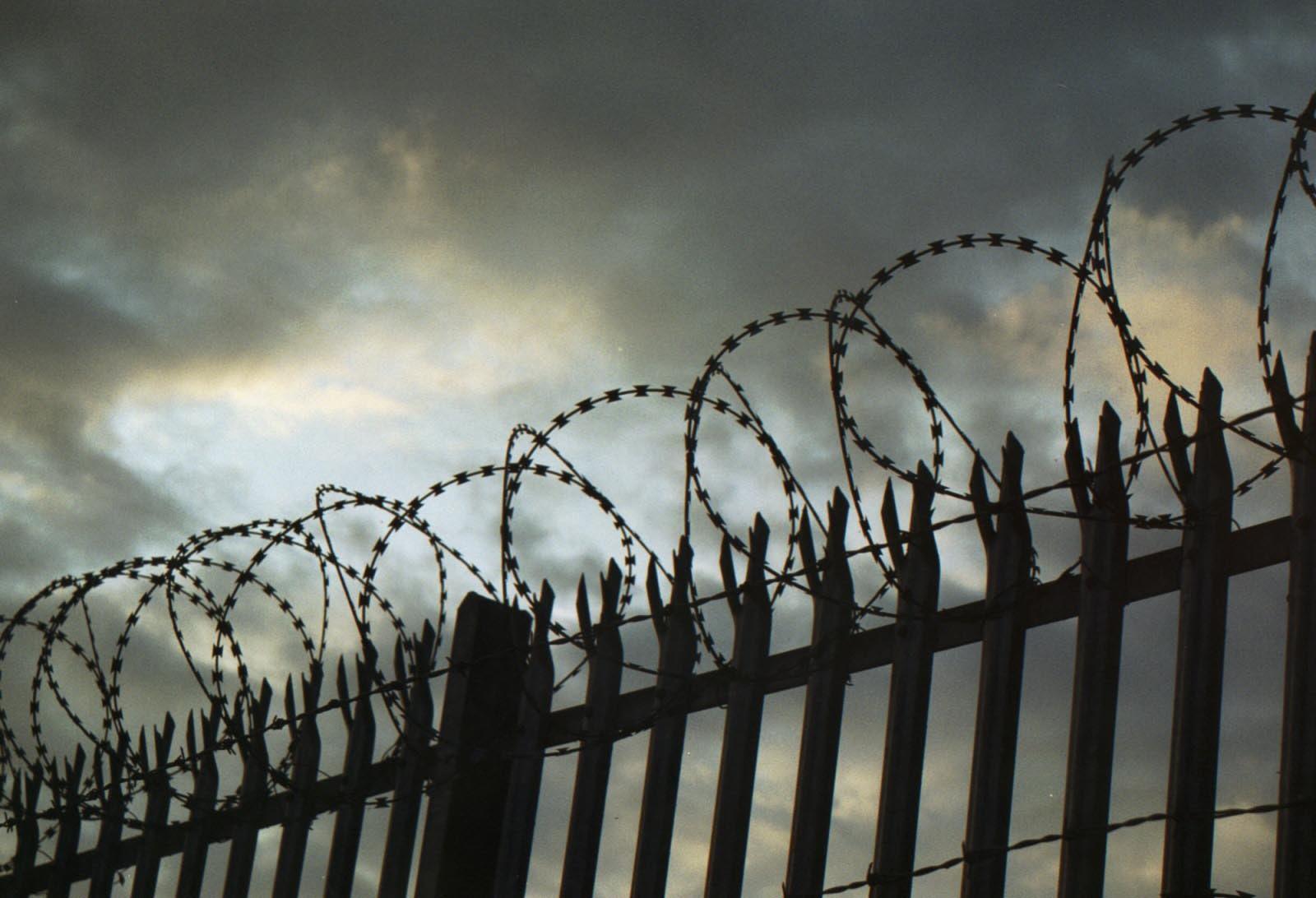 Помилування не буде: 96-річного есесівця засудять у Німеччині