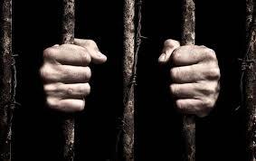 Чергова смерть за загадкових обставин: в Одеському СІЗО помер заарештований