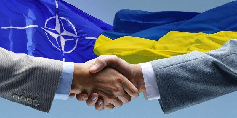 Руководитель  ПАНАТО: РФ  продолжает тестировать ииспытывать западное общество