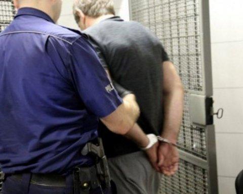 У Польщі виявили велику кількість українських нелегалів