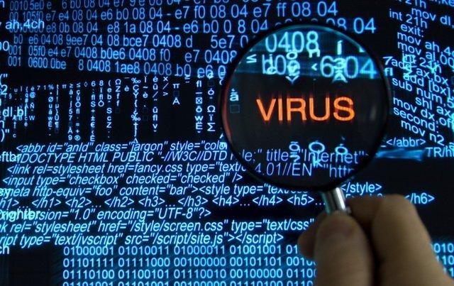 ВУкраїні виявлено небезпечний вірус BankBot